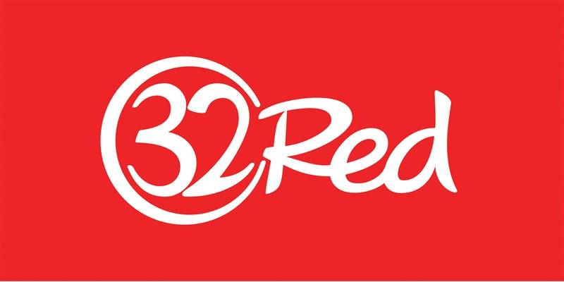 32red Online Casino Review Nederlands