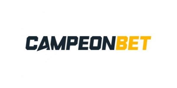 Campeonbet-santorini