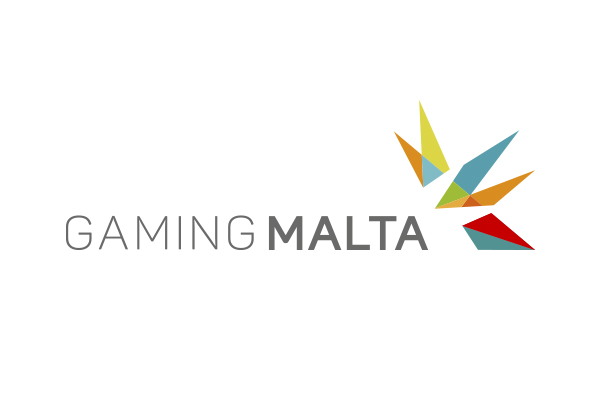 GamingMalta conferentie in 2020