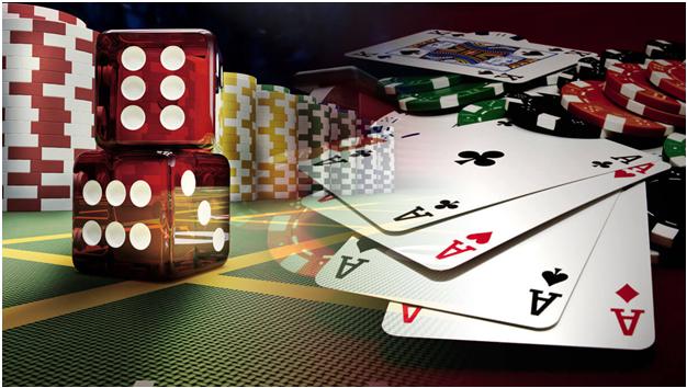 Hoe kunnen spelers uit Nederland veilig spelen bij online casino's?