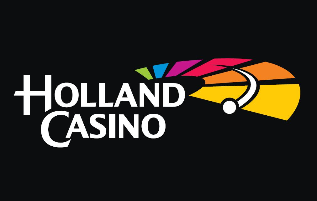 Holland Casino Valentijnsdag 2019