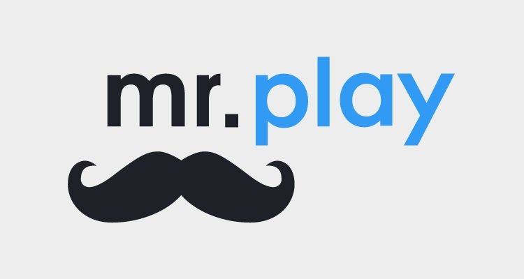 MrPlay online casino Nederland