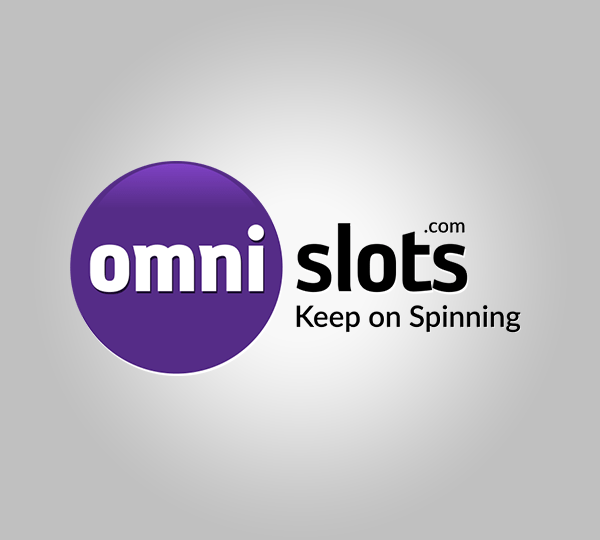 Omni slot casino review nederland