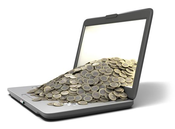 online casino spelen met echt geld