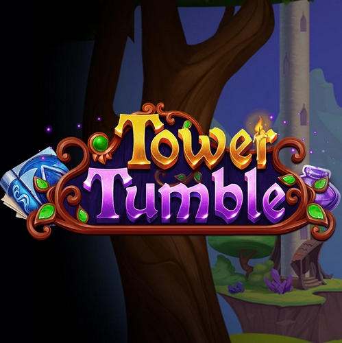 Tower Tumble Gokkast Nederlands Review