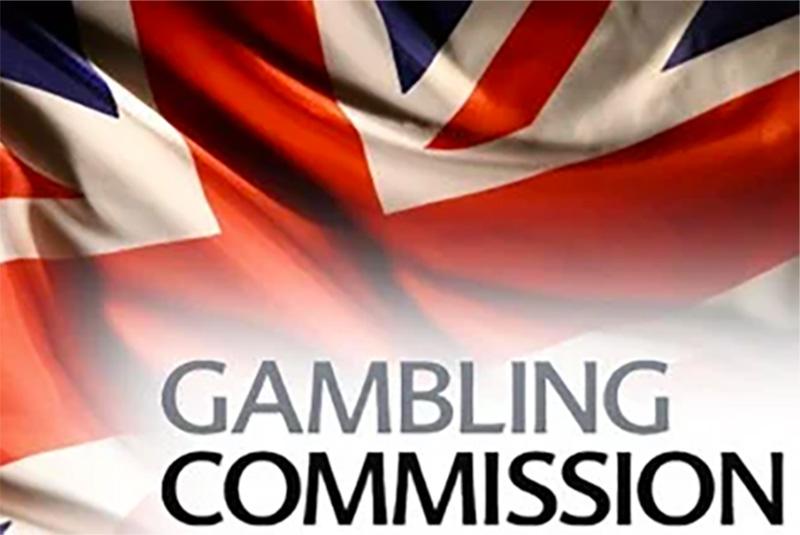 UK-gambling-commissie-nieuwe-maatregelen-2019