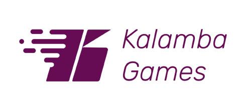 Wildcraft Gokkast van Kalamba Games