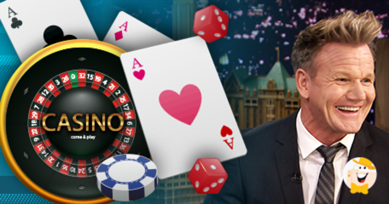 feiten over online casinos