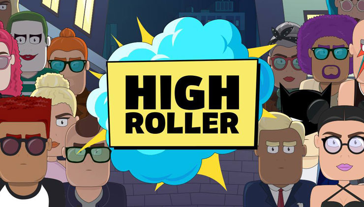 high-roller-casino-bonus