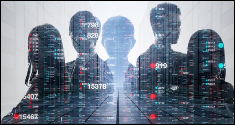 igamingbedrijven betrokken bij vermeende datalekken UK