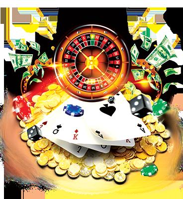 online gokken met echt geld
