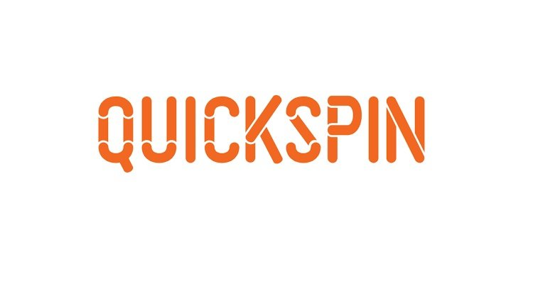 Quicksping software ervaring